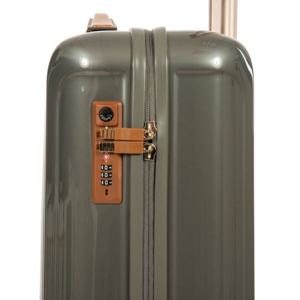 BRIC'S MILANO Luggage