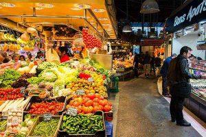 Fresh-Local-Markets