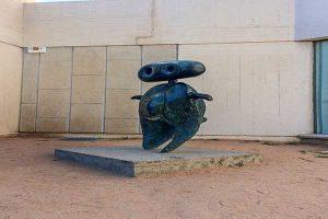 Peruse-the-Joan-Miro-Museum