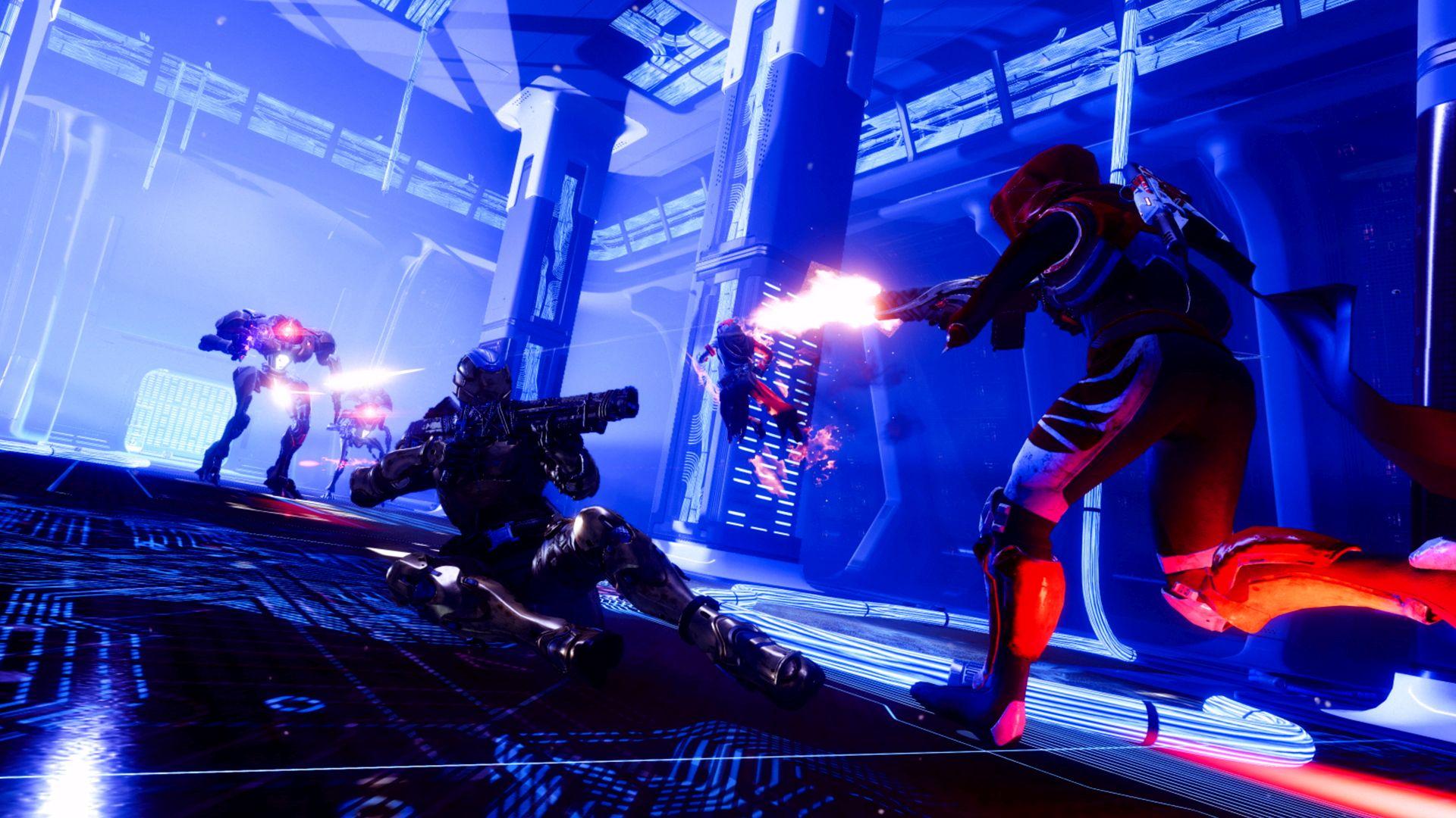 Destiny 2 Beyond Light_02
