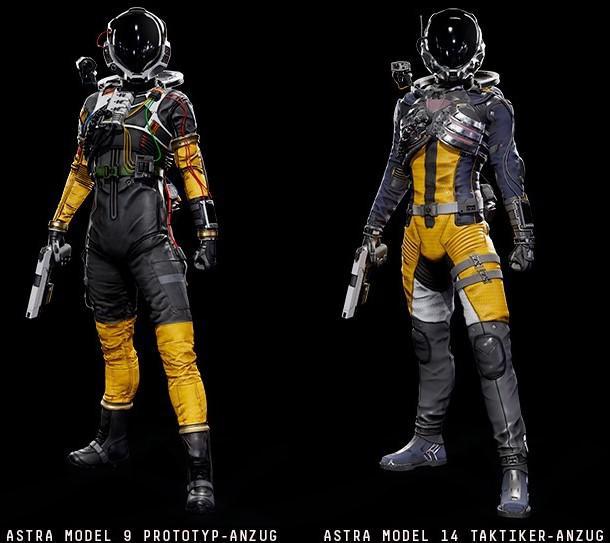returnal-pre-order-costumes