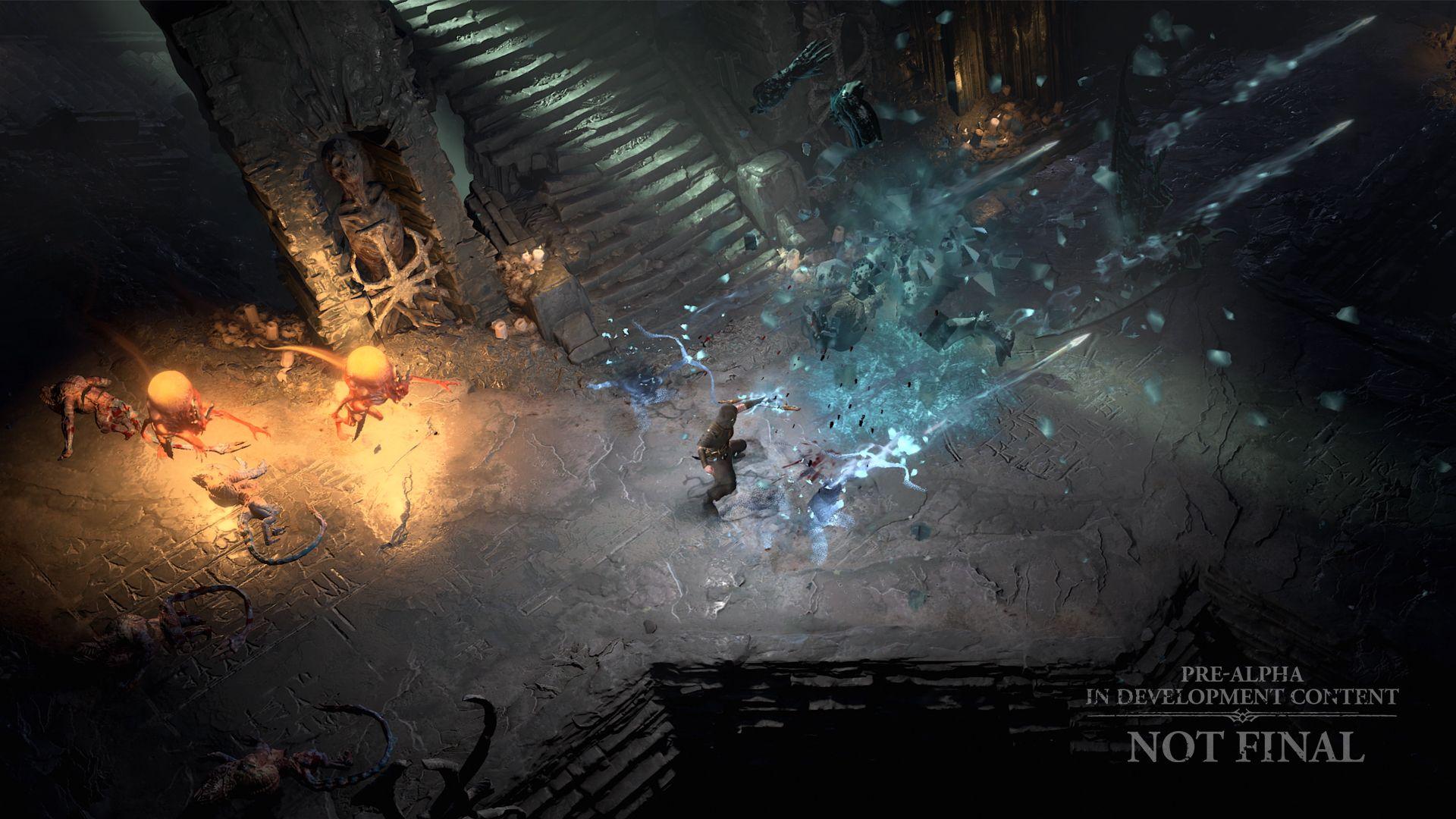 Diablo 4_Rogue