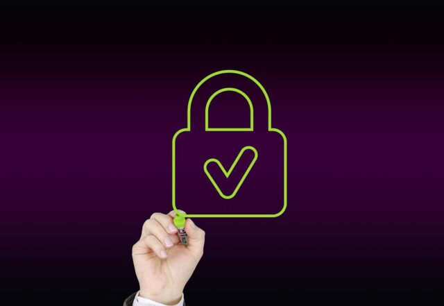 Tips for Securing Your Passwords and Logins